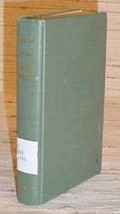 MASSIVE RETALIATION - The Policy and Its Critics (1959) - $17.50