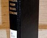 Book 353 thumb155 crop