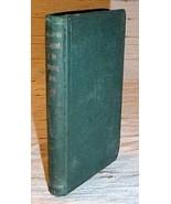 WAB-AH-SEE LEGEND OF SLEEPING DEW Mrs. M.J. Kutz (1868) - $65.00