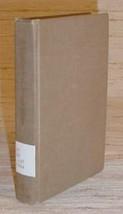 HANDBOOK OF AFRICAN AFFAIRS - Helen Kitchen (1965) - $14.75