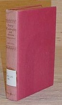 GEORGE WASHINGTON AND AMERICAN INDEPENDENCE (1951) - $17.50