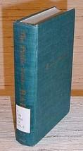 BERNARD M. BARUCH - The Public Years (1960) - $17.50