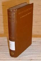 ARTHUR PENRHYN STANLEY - Life, Work & Teachings (1885) - $30.00