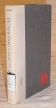 INTERNATIONAL CHRISTIAN UNIVERSITY JAPAN (1964) - $17.50