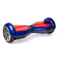 2 Wheel Self Balancing Electric Scooter Hoverboard without bluetooth - €440,50 EUR