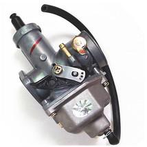 PZ27 Carburetor 27mm Carb  150cc 200cc 250cc Taotao SunL Roketa Peace Ba... - $27.99