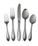 International Silver Flatware sample item