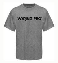 Waring Pro Kitchen Appliances T Shirt - $17.99+