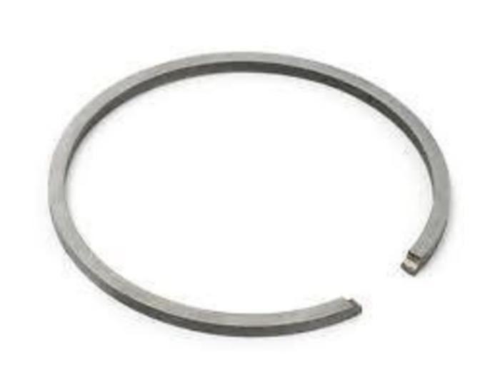 545194601 Piston Ring Poulan, Weed Eater, Craftsman - $10.99
