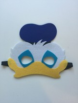 Disney Mickey Mouse Clubhouse Birthday Party Supplies Favors Decorations image 4