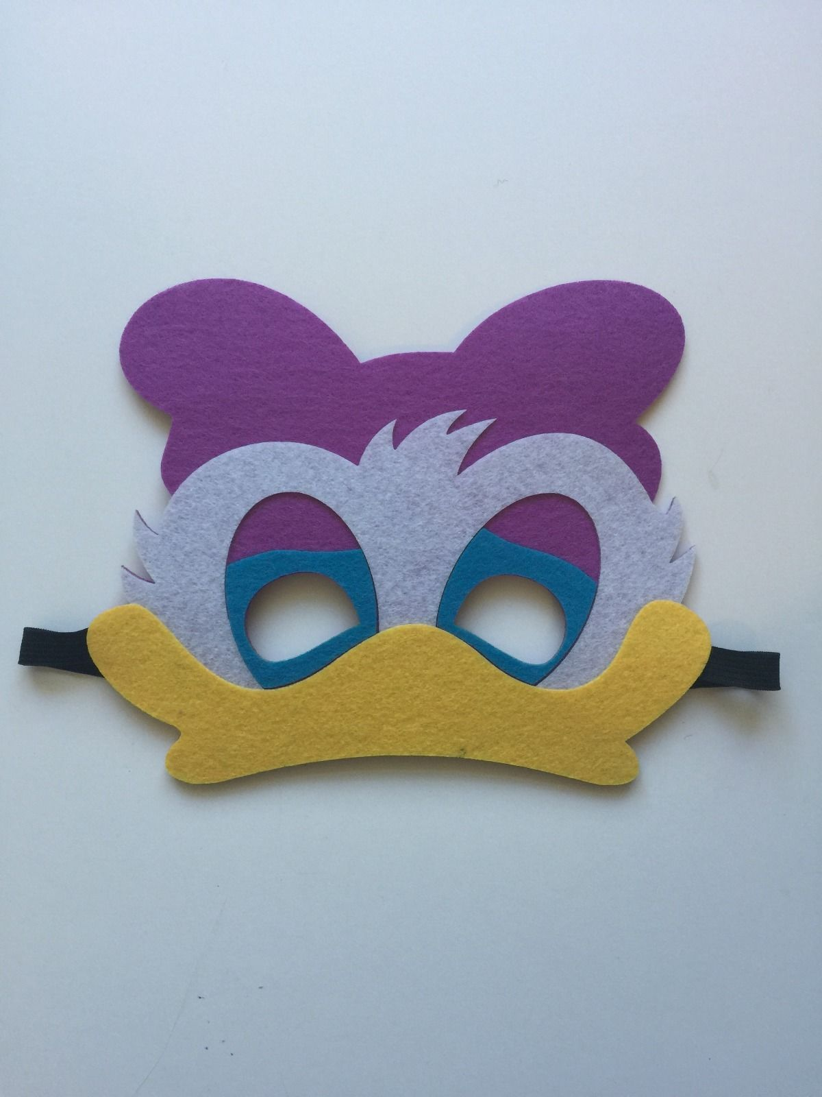 Disney Mickey Mouse Clubhouse Birthday Party Supplies Favors Decorations