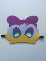 Disney Mickey Mouse Clubhouse Birthday Party Supplies Favors Decorations image 5