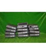 37820-PJE-L61  02 03 ACURA TL ENGINE ECM 1011 - $39.60