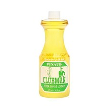 Clubman Pinaud After Shave Lotion 16.0 oz - $13.11