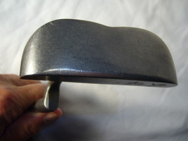 Ping B 60 Putter Original New Ping Man Grip 34 Inches  image 5