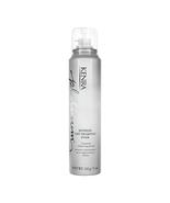 Kenra Platinum Refresh Dry Shampoo Foam 5oz - $32.00