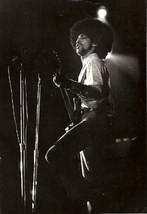 DELANEY, BONNIE & FRIENDS - Rare Stage Photo (1971) - $19.95