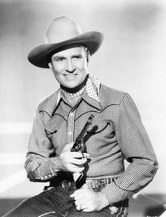 gene autry black personals You searched for: gene autry good news retro 10 singles lps vintage vinyl country/ western/ cowboy- bob wills, ted daffan, gene autry, roy rogers.