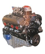 Mercruiser 4.3 Volvo MPI Base Engine Complete 2008-2018  - $4,961.00
