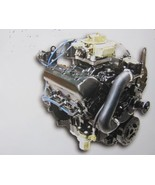 Mercruiser 4.3 NEW Vortec Engine, Plug 'N' Play, Holley 600, Pumps, & Ig... - $5,415.00
