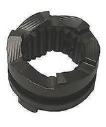 Mercury 100, 125 Hp. CLUTCH DOG 3 Jaw 52-822539T - $128.66