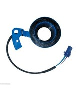 Johnson Evinrude New Timer Base  133-3378 - $201.96