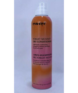 Eva NYC Forget Me Knot Dry Conditioner, 5.3 Ounce Lightweight Conditioning - $10.88