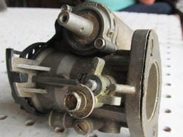 Mercury Carburetor 1399 3682 4664 - $79.48
