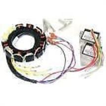 Mercury Ignition STATOR #398-9610A18 40 Amp. Kit - $539.78