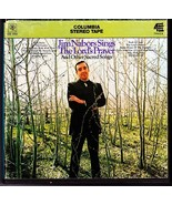 JIM NABORS REEL TO REEL TAPE Sings the Lord's Prayer - Columbia CC-1052 - $19.75