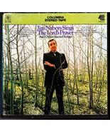 JIM NABORS REEL TO REEL TAPE Sings the Lord's Prayer - Columbia CC-1052 - $19.75