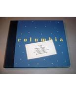 "MOZART CONCERTO IN B-FLAT MAJOR (4) 12"" 78 RPM SET Robert Casadesus - $28.75"