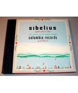 """ARTUR RODZINSKI (4) 12"""" 78 RPM SET - Sibelius No.5 - $27.95"""