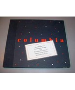 """FRENCH OPERATIC ARIAS (4) 12"""" 78 RPM SET Martial Singher - Columbia M-578 - $28.75"""