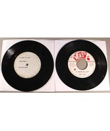 PENNY STARR DeHAVEN 45 RPM ACETATE Band Box 372 (1966) - $100.00