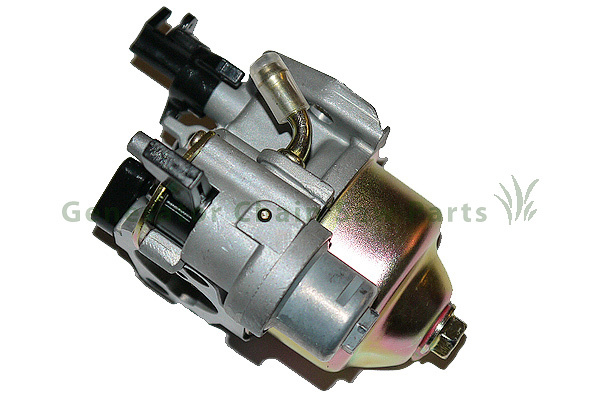 Pressure Washer Carburetor Parts : Carburetor homelite pressure washer cc dj f