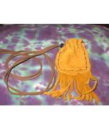 Blessed Medicine Bag - $13.95