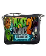 Plants vs Zombies 2 Messenger Bag #88235425 ​ - $27.99