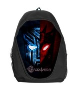 Transformer Backpack Bag #88240916 - $29.99