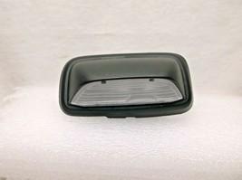 12-13-14-15-16 Honda CR-Z/CRZ Passenger Side / Rear Interior Light - $19.35