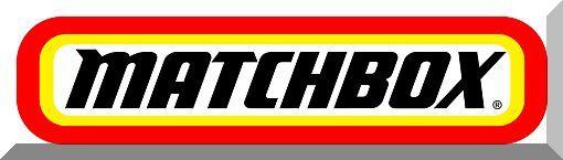 Matchbox - Meter Maid: MBX Adventure City #2/120 (2015) *White Edition*