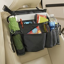 High Road SwingAway Car Seat Organizer - $411,98 MXN