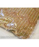 Embellished Turban Style #20 - $25.00