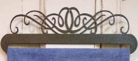 Bluebird Over The Hill Part 5 cross stitch chart SamSarah Designs