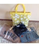 Authentic Liz Lisa Tralala 2015 Lucky Bag 4 Piece Set Japanese Urban Fas... - $160.00