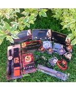 The Hunger Games Catching Fire Authentic NECA Mockingjay Bracelet Watch ... - $15.00+
