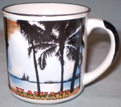 Hilo Hattie Mug A Special Gift From - $12.00
