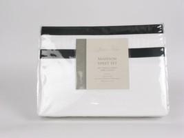 Rose Tree MADISON SYMPHONY 4P king sheet Set - $132.94
