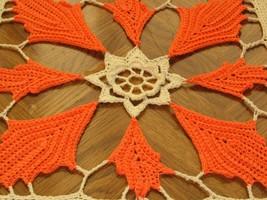 Fall orange leaf square closeup leaves rect img 3652 1100w 96 thumb200