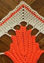 Fall orange leaf square closeup corner leaf and border rect img 3655 1200h 96 thumb200